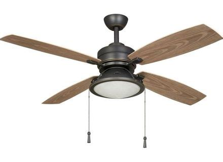 Ceiling Fan Clicking Noise by Ceiling Fan Makes A Clicking Noise Integralbookcom Lights And Ls