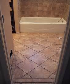 Bisque Kitchen Faucets Bathroom Remodeling Fairfax Burke Manassas Va Pictures