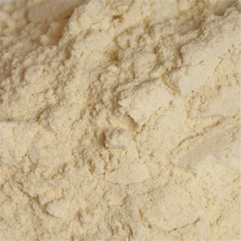 Ginseng Powder ginseng powder organic living earth herbs organic