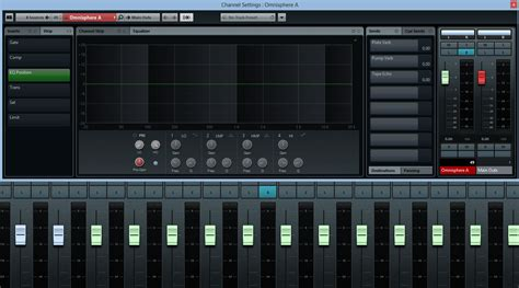 full cracked softwares for pc download cubase 7 full cracked programs latest version for
