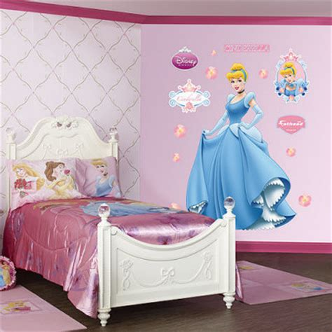 princess bedroom decor bedroom