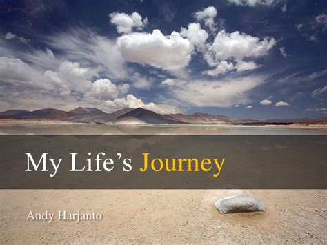 my path of faith a s journey learning how to see live and through jesus books my s journey