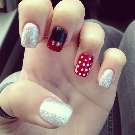 24 best images about disney nail arts on pinterest nail 1000 images about disney nails on pinterest nail art