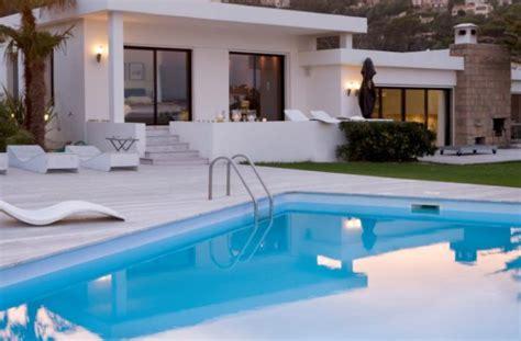 cuanto puede costar hacer una casa cuanto cuesta hacer una piscina pequea como construir una