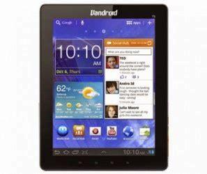 Tablet Advan Murah Terbaru daftar harga tablet advan terbaik murah terbaru terkeren