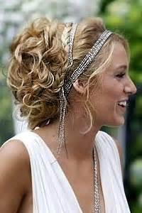 wedding tiara ideas bohemian and grecian wedding hair