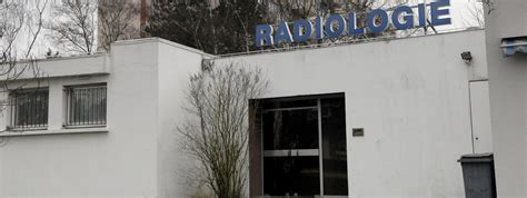 Cabinet De Radiologie Lille by Cabinet Radiologie Lille