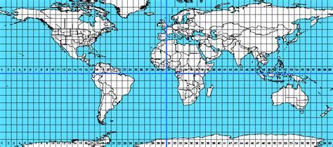 World Address Finder Map With Coordinates My