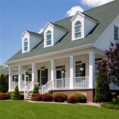 dog house dormer cost 1000 images about what is a cape home style on pinterest front porches cottage