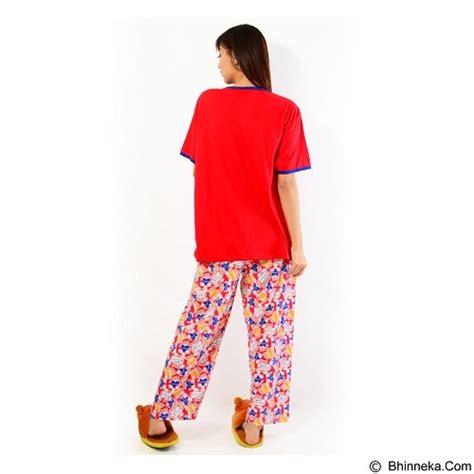 Setelana Baju Tunik Celana Panjang Wanita Fit Jumbo Desta Set jual forever baju setelan wanita celana panjang size p 726 1 merchant murah