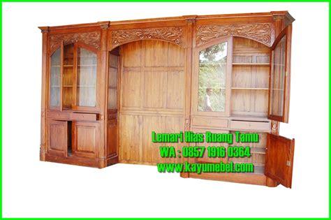 Dipan Kayu Di Jogja mebel kayu jati di jogja mebel kayu jati jogja furniture kayu jati jogja
