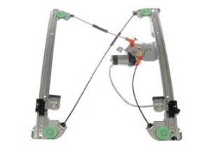 ford power window regulator at auto parts