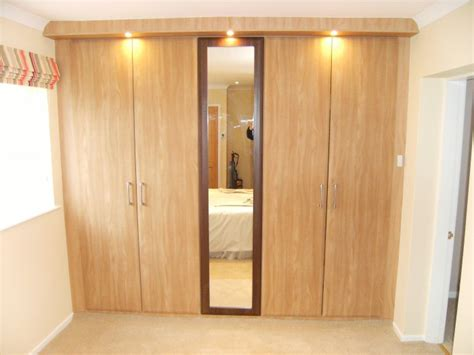 Fitted Wardrobes Designs by Sliding Wardrobe Doors Warrington Cheshire Sliding