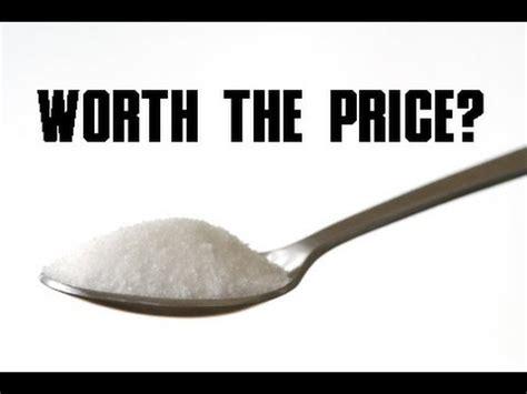 creatine worth it is creatine worth buying