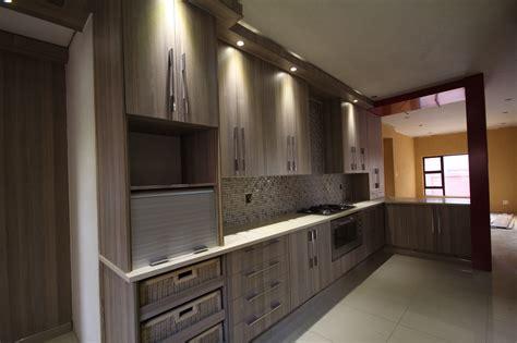 How To Pick A Kitchen Backsplash Coimbra Melamine Kitchen Quality Cupboard Solutions