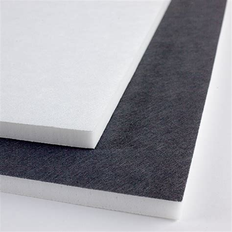 heat sensitive tiles heat sensitive tiles whiteline acoustic ceiling tiles
