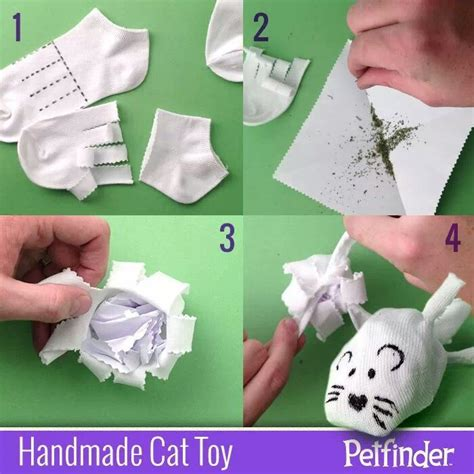 How To Make Toys Out Of Paper - 141 best images about show me how to make it or how to do