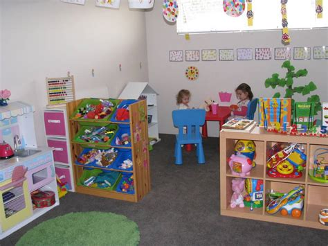 juegos de home design story playroom ideas 4 numbers theme learning 4 kids