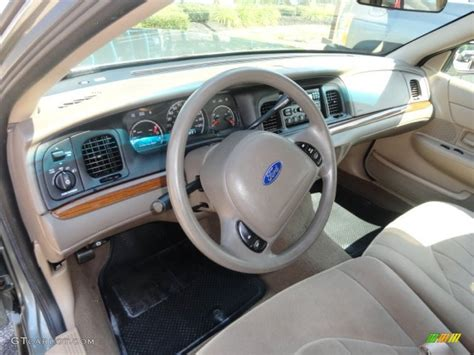 service manual auto manual repair 2006 ford crown victoria interior lighting 2006 ford crown