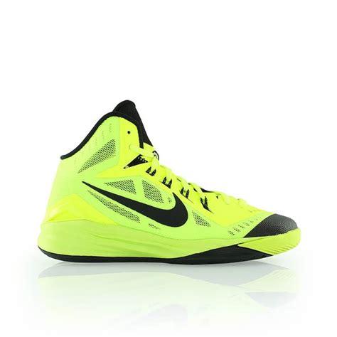 kickz basketball shoes nike basketball shoes hyperdunk 2014 gs kickz