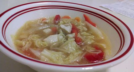 chicken soup for the teen soul real life stories by real teens chicken soup for the teenage soul ebook chicken soup for the soul s thai chicken and shrimp soup