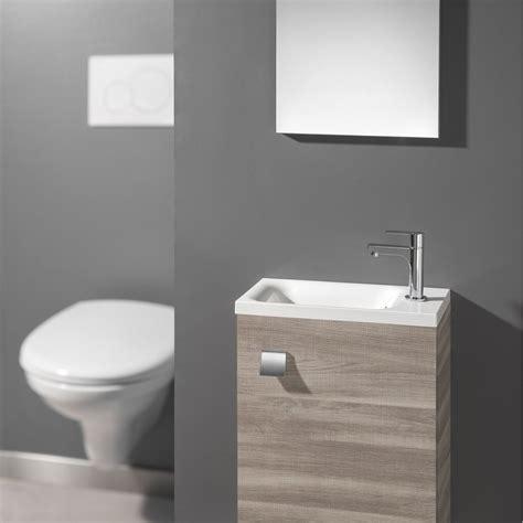 Ordinaire Meuble Lave Main Leroy Merlin #3: meuble-lave-mains-avec-miroir-coin-d-o.jpg
