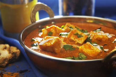Home Interior Design Indian Style Murgh Musallam Mughlai Style Chicken In Spices