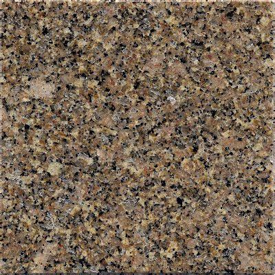 light granite colors colors