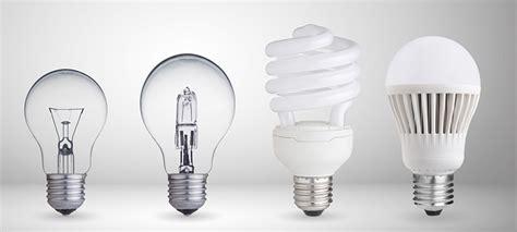 led leuchtmittel kaufen leuchtmittel kaufen qualit 228 tsware24