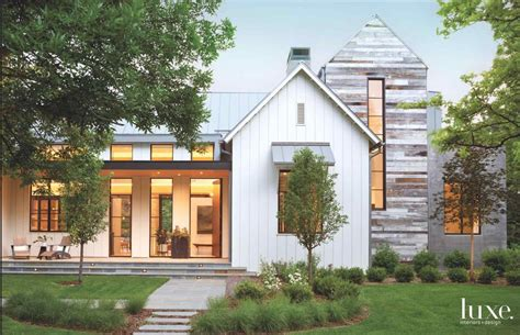 plan boho modern farmhouse plans wm expanded with or beds