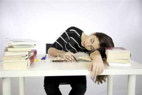 asleep from day books laziness is the answer amateurxpress
