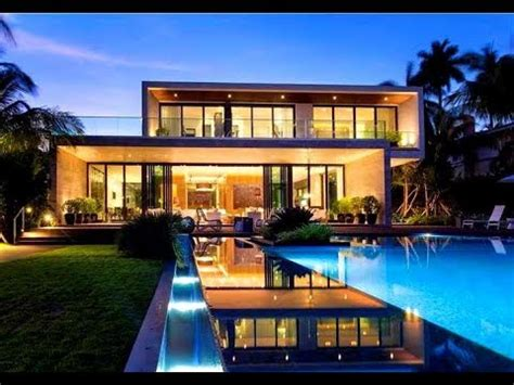 luxury home design youtube luxury best modern house plans and designs worldwide 2017