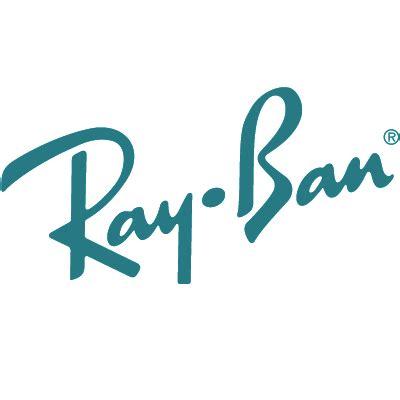 ray ban prescription eyeglasses | ads sports eyewear