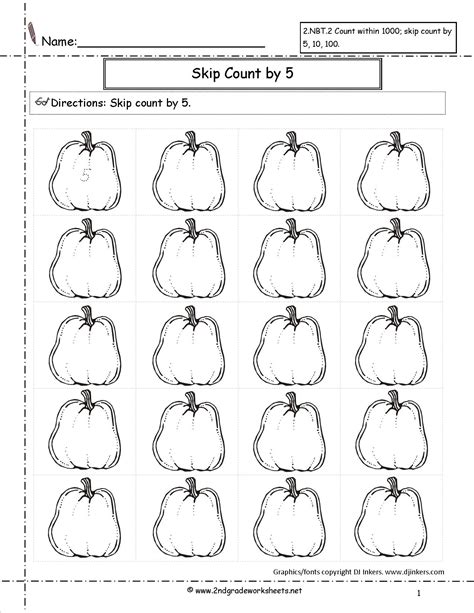 pumpkin counting coloring pages pumpkins lesson plans themes printouts crafts and clipart