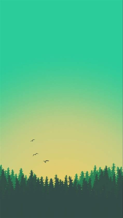 themes for mobile x25 2864 best my phone s wallpapers images on pinterest