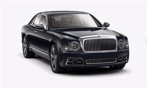 bentley mulsanne speed black 2017 bentley mulsanne speed greenwich ct