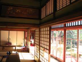 japanese style home interior design file japanese style house interior d おしゃれな部屋 参考画像