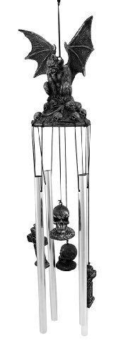 43 Best Windchimes images | Wind chimes, Blowin' in the