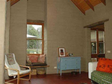 mud brick house designs mud brick house designs australia house and home design