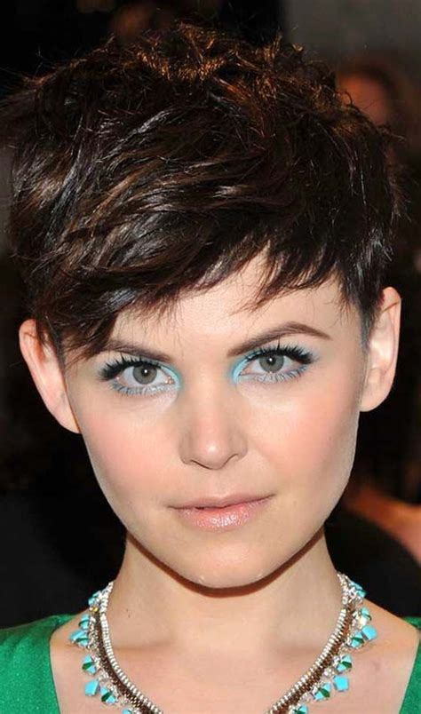 how to cut a choppy hairstyle 107 best images about hair on pinterest short grey hair
