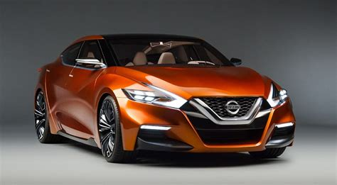nissan maxima 2017 2017 nissan maxima review price 2018 new cars
