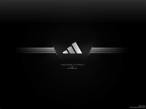 Wallpaper Hd Adidas | adidas logo hd wallpapers desktop wallpapers