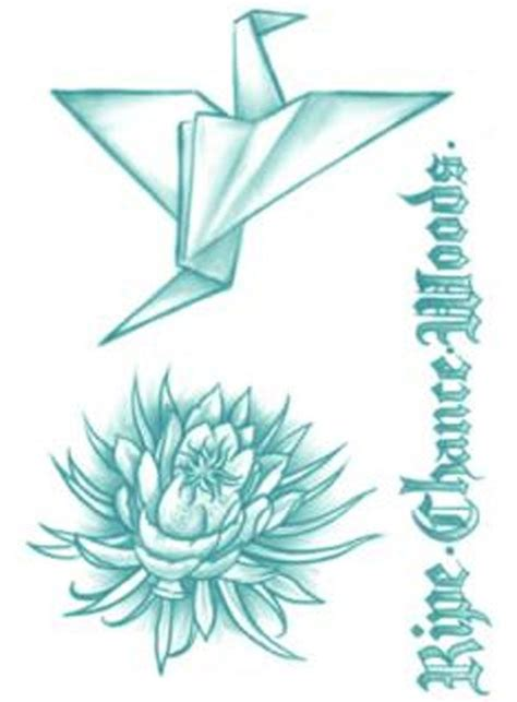 tattoo pen michaels 39 best prison break tattoo images on pinterest broken