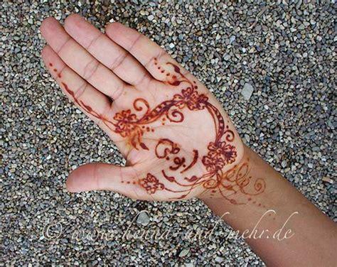 henna tattoo amp zubeh 246 r berlin henna kunst mehndi