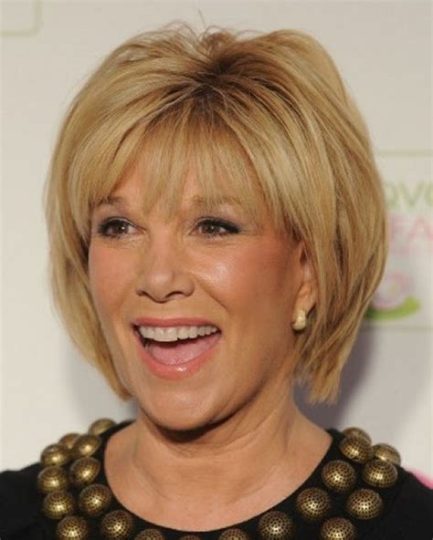 hairstyles for women by face shape age short choppy pixie for women with square face shape