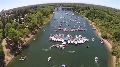 boat r rage youtube rage on the river june 29 2014 youtube