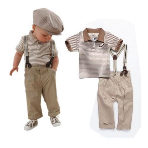 clothes for baby baby boy clothes 0 3 ebay
