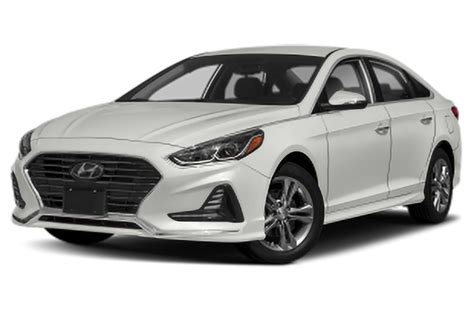 Hyundai Lease Offers by 2018 Hyundai Sonata Sedan Lease Offers Car Lease Clo