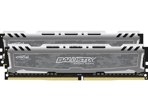 ram price history price history for crucial ballistix sport ddr4 pc19200