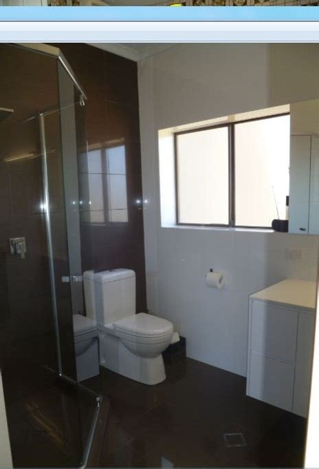 Bathroom Accessories Adelaide Bathroom Accessories Adelaide 28 Images Bathroom Accessories Adelaide 28 Images Adelaide